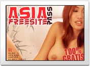 asianswetpussy asian nacked naughty asian girls asiaporn Asian Ladies